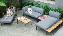 zebra-hudson-loungeset-1581436552-1.jpg