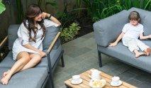 zebra-hudson-loungeset-1581436552-2.jpg