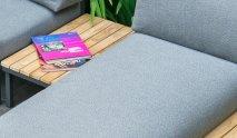 zebra-hudson-loungeset-1581436552-4.jpg