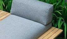 zebra-hudson-loungeset-1581436552-6.jpg
