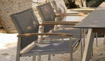 zebra-setax-tuinset-1582101923-6.jpg