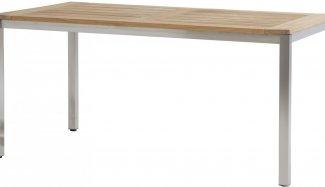 4-seasons-outdoor-rivoli-tafel-170-teak-top-rvs-frame_19126-19222-stainless-steel-base_01-1516891204-1516891412-1516952932-1516952996-1582125563.jpg