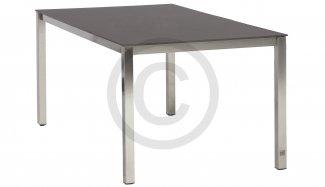 4-seasons-outdoor-rivoli-tafel-rvs-slim-top-grey-170cm-photoshop-copy-1516891204-1516891412-1516952932-1516952996-1582125563.jpg