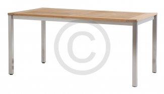 4-seasons-outdoor-rivoli-tafel-rvs-teak-170cm-photoshop-copy-1516891204-1516891412-1516952932-1516952996-1582125563.jpg