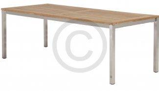 4-seasons-outdoor-rivoli-tafel-rvs-teak-220-cm-photoshop-copy-1516891204-1516891412-1516952932-1516952996-1582125563.jpg