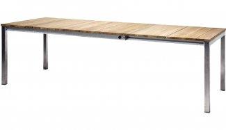 4-seasons-outdoor-rivoli-uitschuifbare-tafel-170-260cm-teakhout-rvs-1516891204-1516891412-1516952932-1516952996-1582125563.jpg