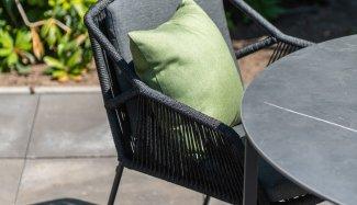 4seasons-outdoor-accor-dining-aaaa-1582722600-1582730906-1582891504-1582891593-1610631636.jpg