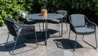 4seasons-outdoor-accor-dining-aaaaa-1582722600-1582730906-1582891504-1582891593-1610631636.jpg