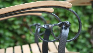 4seasons-outdoor-bellini-tuinset-detail-2-2-1612187503-1613044385-1615894822.jpg