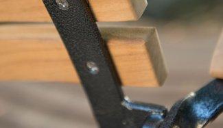 4seasons-outdoor-bellini-tuinset-detail-5-2-1612187503-1613044385-1615894822.jpg