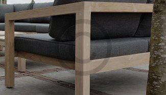 4seasons-outdoor-evora-loungeset-detail-1543866018-1543866185-1548938565-1548938689-1550958743-1550959139.jpg