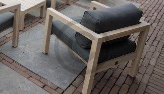 4seasons-outdoor-evora-loungeset-detail-c-1543866018-1543866185-1548938565-1548938689-1550958743-1550959139.jpg