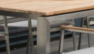 4seasons-outdoor-goa-tafel-rvs-detail-1548169610-1549663171-1579621765-1582106134.jpg