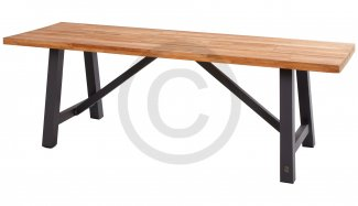 4seasons-outdoor-icon-tafel-antraciet-240cm-1516783309-1582123280-1582125606.jpg