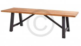 4seasons-outdoor-icon-tafel-antraciet-300-1516783309-1582123280-1582125606.jpg