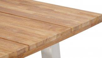 4seasons-outdoor-icon-tafel-detail-1548102132-1548102236-1548102604-1550048125-1575885375-1579642132-1581114825-1582104262.jpg