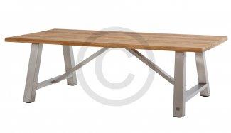 4seasons-outdoor-icon-tafel-rvs-300-1516783309-1582123280-1582125606.jpg