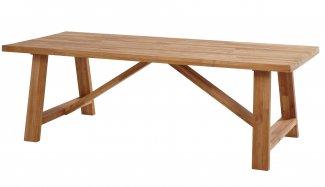 4seasons-outdoor-icon-tafel-teak-300-1516783309-1582123280-1582125606.jpg