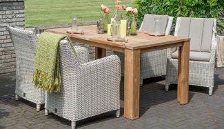 4seasons-outdoor-indigo-dining-provance-tuinset-samode-teaktafel-1549658050-1549660420-1549661953-1549888004-1549888077-1579620614-1582105340.jpg