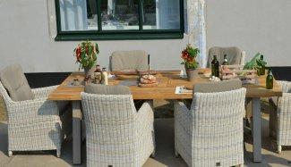 4seasons-outdoor-indigo-dining-provance-tuinset-set-1-1549658050-1549660420-1549661953-1549888004-1549888077-1579620614-1582105340.jpg