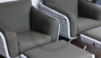 4seasons-outdoor-luton-lounge-x-1546645032-1546722967-1548765549-1551732605-1573742842-1580905625-1581416835-1581429543.jpg