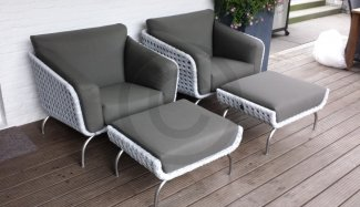 4seasons-outdoor-luton-lounge-xx-1546645032-1546722967-1548765549-1551732605-1573742842-1580905625-1581416835-1581429543.jpg