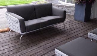 4seasons-outdoor-luton-lounge-xxxx-1546645032-1546722967-1548765549-1551732605-1573742842-1580905625-1581416835-1581429543.jpg