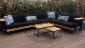 4seasonsoutdoor-cordoba-lounge-xx-1546857251-1546857466-1548937831-1550948776-1550948990.jpg