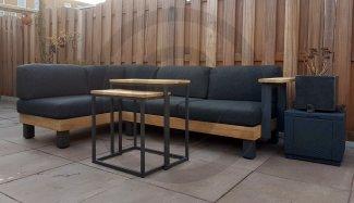 4seasonsoutdoor-cordoba-lounge-xxx-1546857251-1546857466-1548937831-1550948776-1550948990.jpg