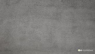 apple-bee_concrete_lwc_hammered_antique_-1579874968-1579875495-1579876084-1579876550-1580159237-1581432024-1611233439-1613040925-1615977761.jpg