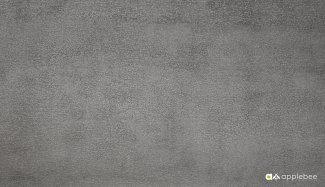 applebee-concrete-hammered-1580828474-1580829698-1580832056-1580832228-1581028227-1581425235.jpg