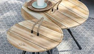 applebee-elle-coffee-table-set-teak-d-1611609128-1611609270-1611610018-1612949134-1612949203-1614987117-1614987330-1614987651-1614987947-1614987982.jpg