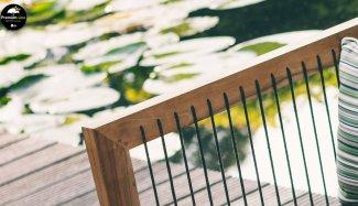 applebee-la-croix-loungeset-detail-4-1571324053-1571384431-1571389118-1571389148-1571406185-1571838676-1572442198-1580828474-1580829698-1580832056-1580832228-1581028227-1581425235.jpg