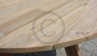 applebee-palermo-tuinstoel-detail-6-1547564713-1550491489.jpg