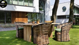 cocoon-tuinset-dining-1-1580504534-1580505337-1580820842-1580942629.jpg
