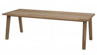 derby-240cm-houtenpoot-1516785522-1541000482-1541502114-1541502338-1582123451-1607340859-1610614896.jpg
