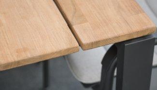 goa-teak-table-detail-2-1582714960-1582718797-1582718838-1582718914-1582719868-1582720301-1582721220-1582722600-1582730906-1582891504-1582891593-1610631636.jpg