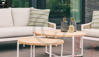 milou-lounge-white-loungeset-detail-2-def-1580985400-1580985573-1580990387-1580990504-1581421241.jpg