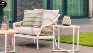 milou-lounge-white-loungeset-detail-3-def-1580985400-1580985573-1580990387-1580990504-1581421241.jpg