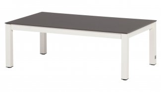 rivoli-white-met-midd-grey-1516952932-1516952996-1582125563.jpg