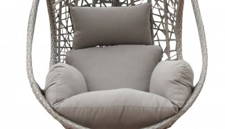 s-en-s-egg-chair-1719-grey-mona-relax-chair-grey-detail-1-1581763125.jpg