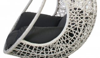 s-en-s-egg-chair-1719-grey-mona-relax-chair-naturel-detail-2-1581763125.jpg