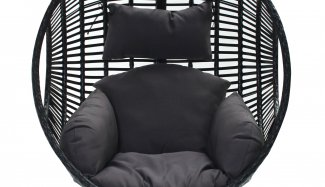 s-en-s-egg-chair-dusty-relax-15003-black-detail-1581763125.jpg