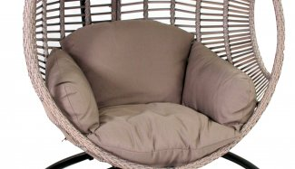 s-en-s-egg-chair-dusty-relax-15003-detail-1581763125.jpg