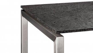 studio-20-bergamo-tafel-pearl-black-satinado-detail-1548108433-1548108773-1548108904-1548109071-1549450227-1579557926-1579558514-1579558730-1582024631-1582618427.jpg
