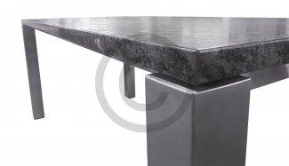 studio-20-stavanger-tafel-sfeerfoto-4-1548102236-1548102604-1550048125-1575885375-1579642132-1581114825-1582104262.jpg