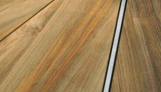 zebra-settax-dining-edge-table-detail-1-1575989863-1581430962-1581431195-1582101923.jpg