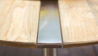 zebra-trix-tafel-220cm-detail-1517492608-1517492704-1517492893-1518036358-1518039846-1548233932-1548235707-1548235942-1575989863-1581430962-1581431195-1582101923.jpg