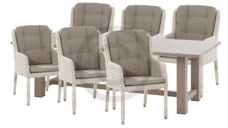 4seasons outdoor amalfi provance dining