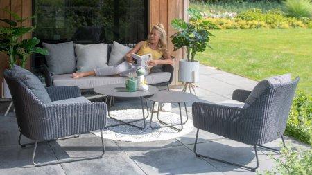 4 seasons outdoor avila loungeset